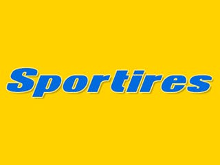 Sportires