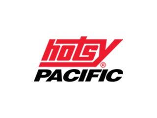Hotsy Pacific