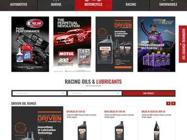 Racing_Oil_Mockup