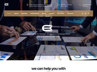 http://marginbusiness.com/