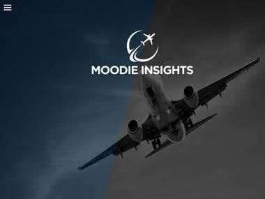 http://moodieinsights.com