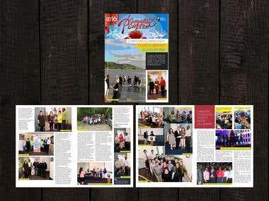 CCCI Magazine