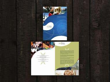 Maven and Oaks Company profile