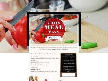 Email_Newsletter_Design