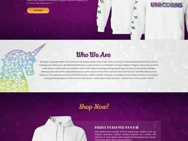 Unicorn_Club_Mockup