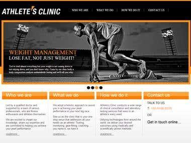 CMS (athletesclinic.com.sg)