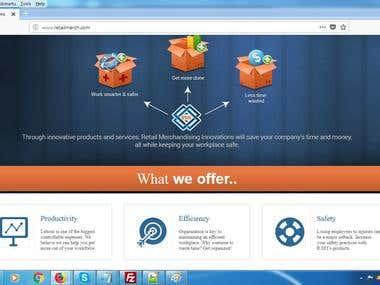 retailmerch.com (php)