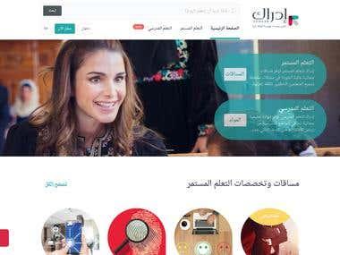 Edraak.org