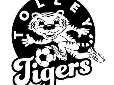 Tolley Tigers