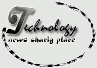 Daily Latest Technology News Update