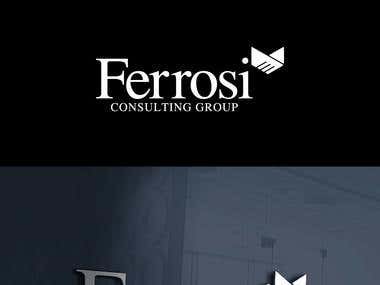 Ferrosi Consulting Group