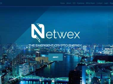 Netwexcoin
