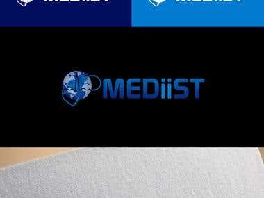 Mediist