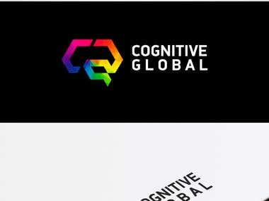 Cognitive Global