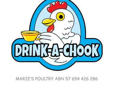Drink a Chook