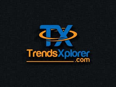 Design a Logo for our Ecom store