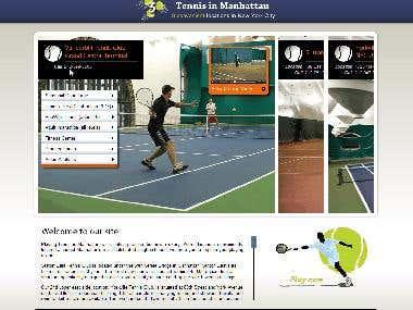 http://www.tennisinmanhattan.com/