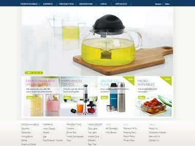 Buy Cooking ware online