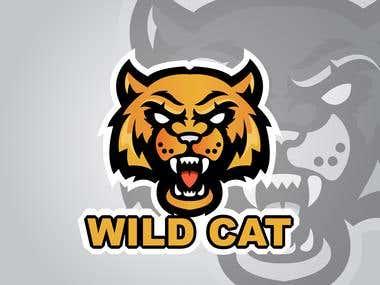 logotipo cat