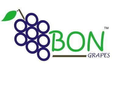 Participacion Bon Grapes