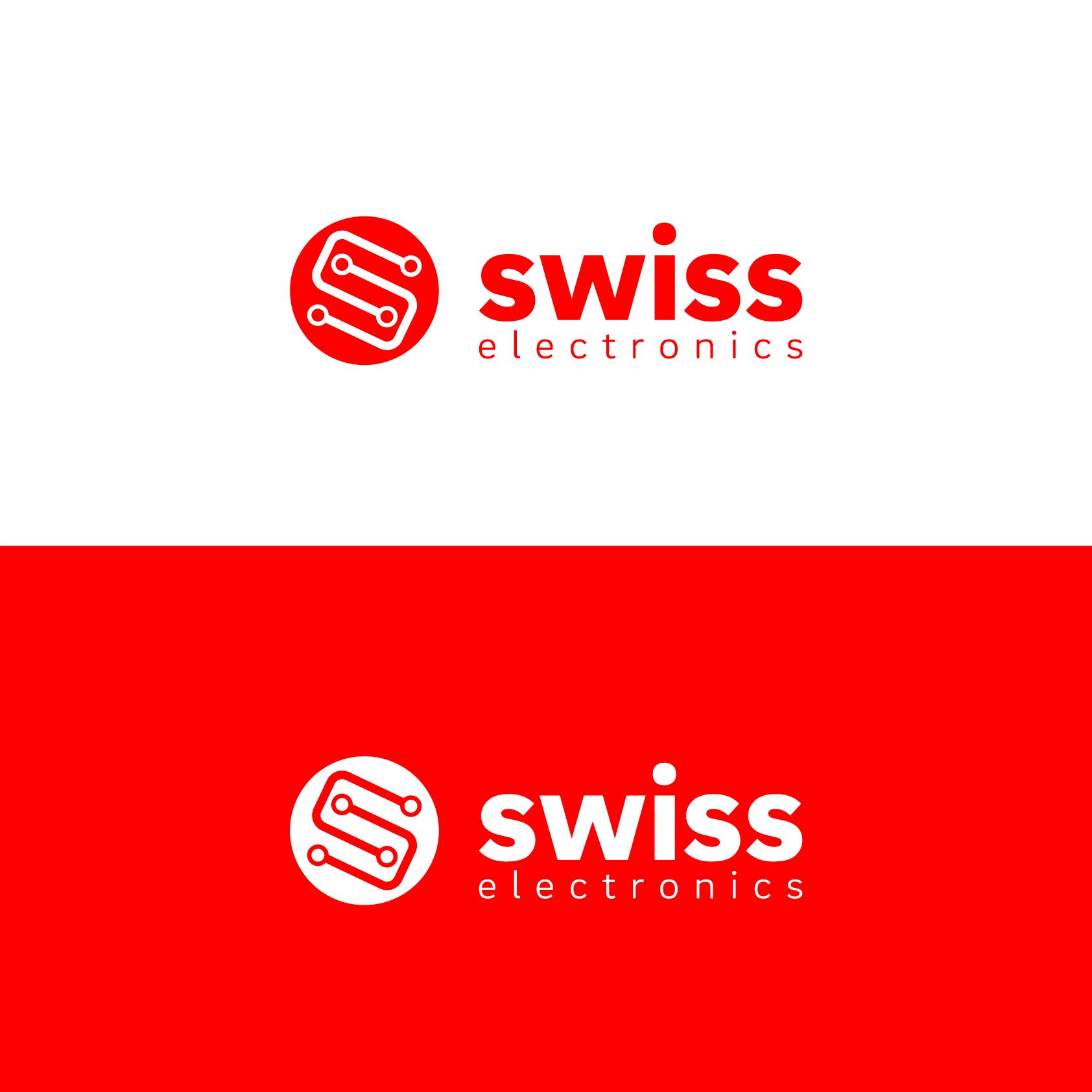 Electronics business imagetype