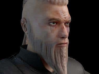 Thorir