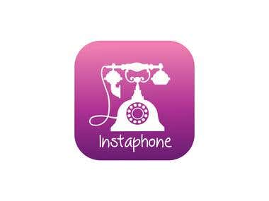 Instaphone:- A virtual call assistant