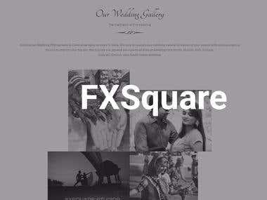 FxSquare Studios