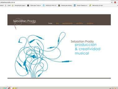 www.sebastianprada.com.ar