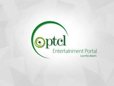 PTCL- EVO Tablet Ui