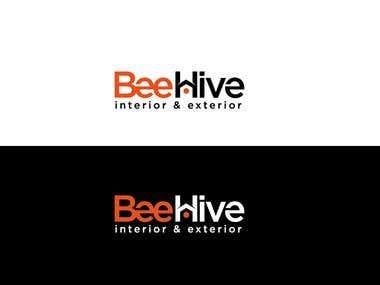 Logo BeeHive