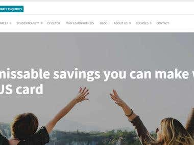 5 unmissable savings you can make with an NUS card