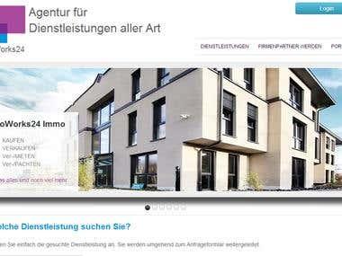 ProWorks24.de