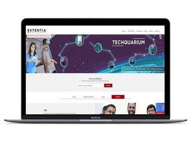 www.extentia.com