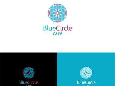 Blue Circle Care