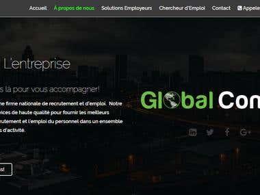 Global Conseil