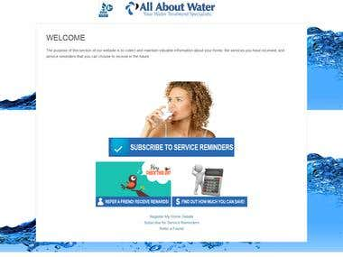 allaboutwater.socialitemediamarketing.ca
