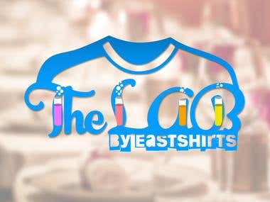The Lab, Online T shirts sellers