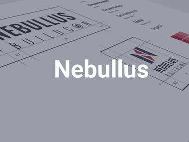 Nebullus Buildcon | Web Development