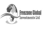 free zone global zone