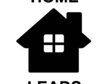 Vacation homes and home owners leads
