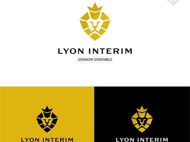Lyon Interim
