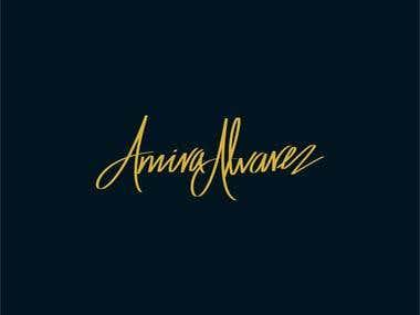 Almira Alvarez