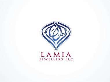 Lamia Jewellers