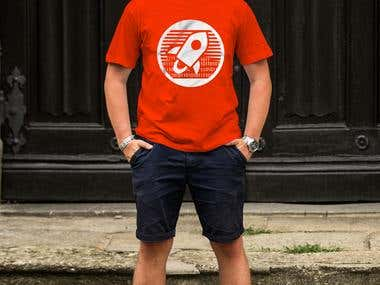 T-shirt_Design_for_contest