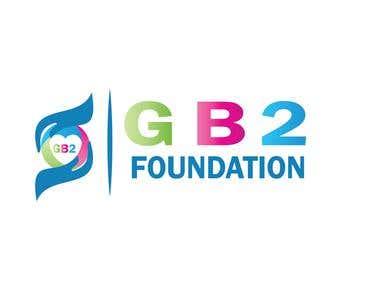 NGO/Foundation logo