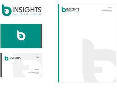 BF insights
