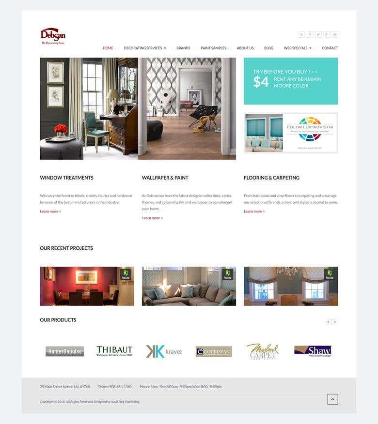 WooCommerce Store Development | Freelancer