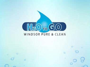 H2OToGo