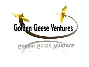Logo Golden